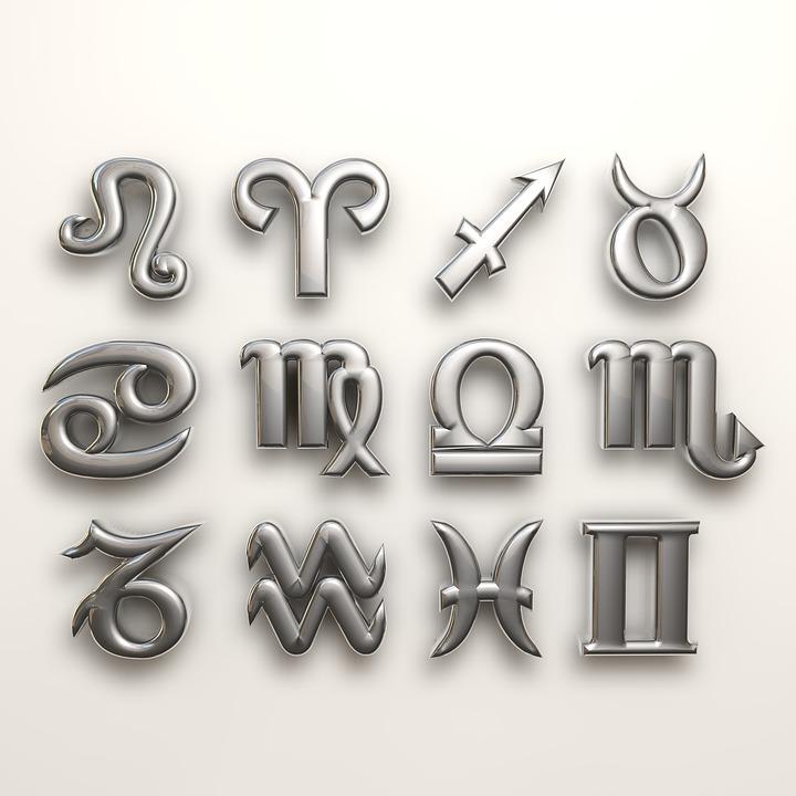 Alphabet Symbol The Text Of Free Image On Pixabay