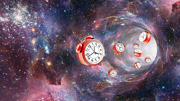 Astronomy, Desktop, Space, Galaxy