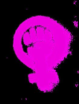 Faust, Emancipation, Feminism, Women