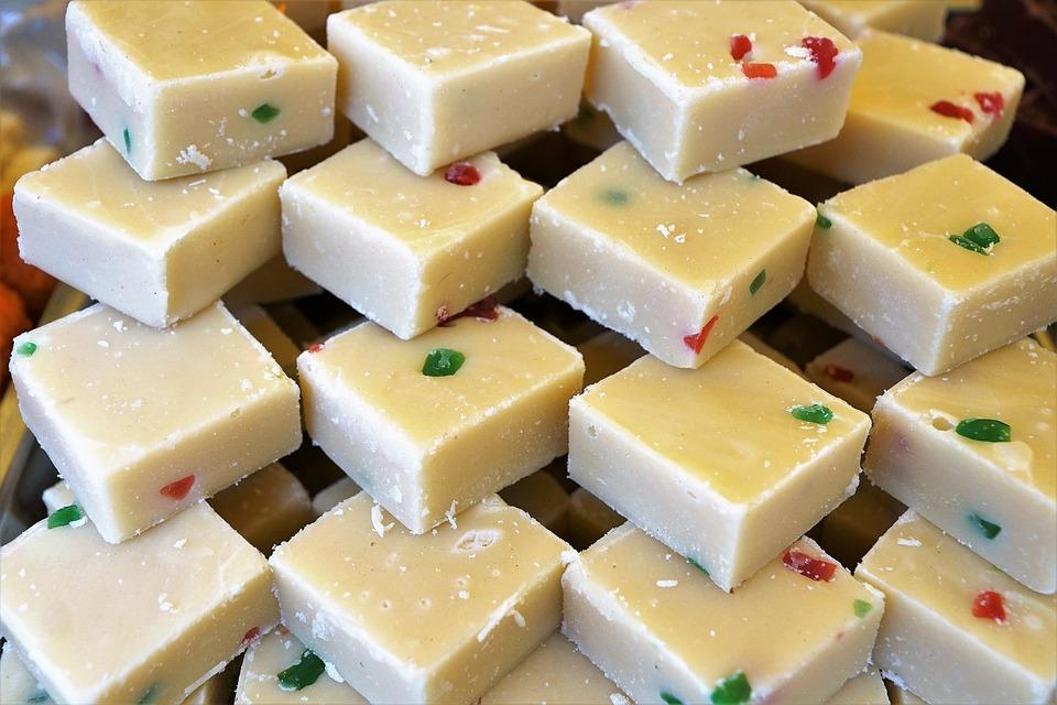 Shea butter voor de droge huid