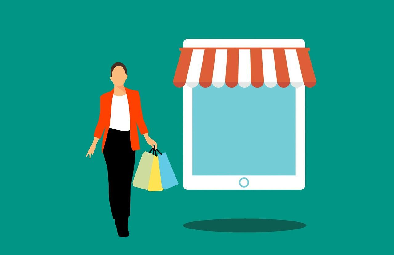 Booster le SEO de son site Shopify avec des techniques éprouvées agence