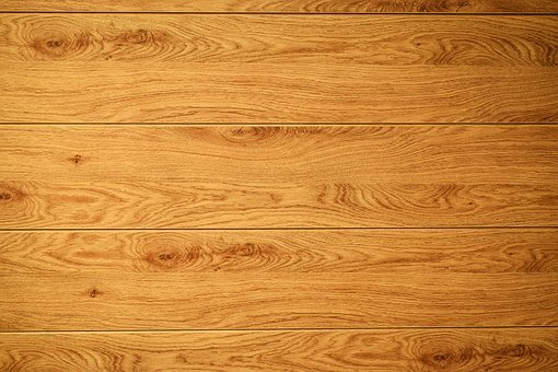 5 000 Of The Best Free Wood Textures In Hd Pixabay