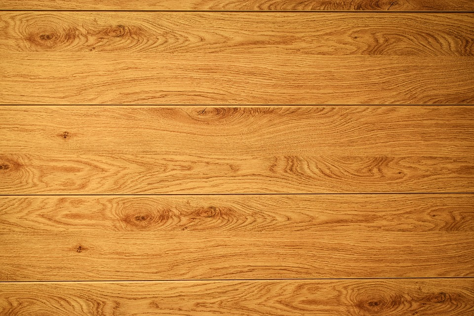 Wooden Background Oak 183 Free Photo On Pixabay
