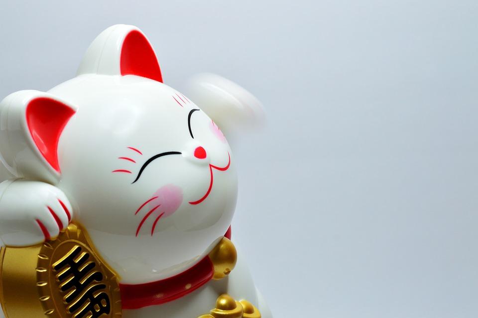 【#招き猫の日】Twitter トレンド まとめ 話題ツイート!招き猫の日まとめ