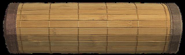 tischl ufer gerollt rolle kostenloses foto auf pixabay. Black Bedroom Furniture Sets. Home Design Ideas