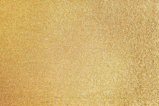 <b>Gold Wall</b> Фото - Скачать бесплатные изображения - Pixabay