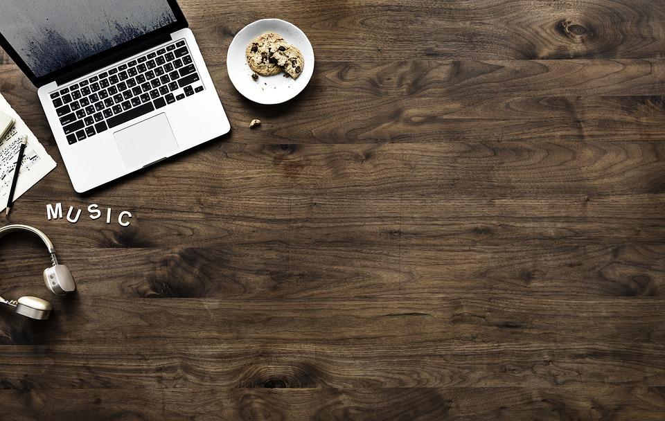 Amazon bureau pour ordinateur avec bureau noir meuble bureau bois