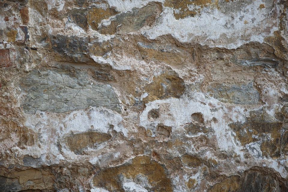 væg tapet Sten Væg Tapet · Gratis foto på Pixabay væg tapet