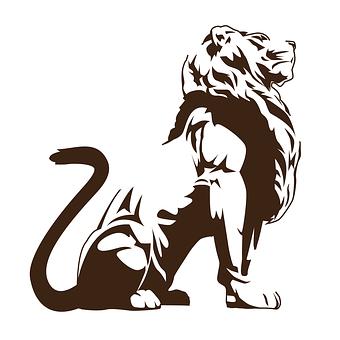 løvernes konge download gratis