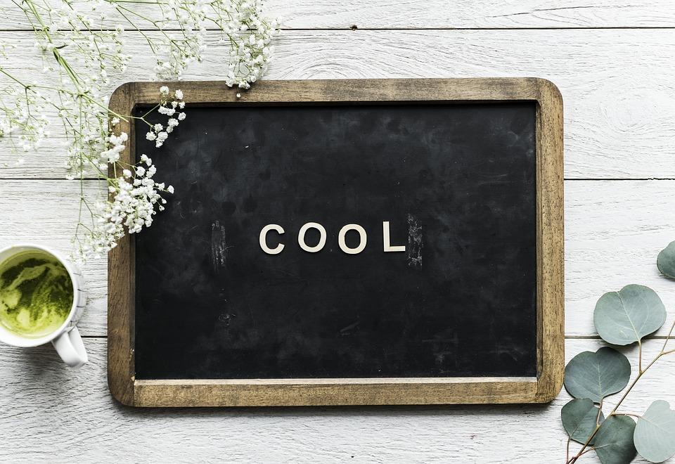 Picture Frame Desktop Sfondo Bordo Foto Gratis Su Pixabay