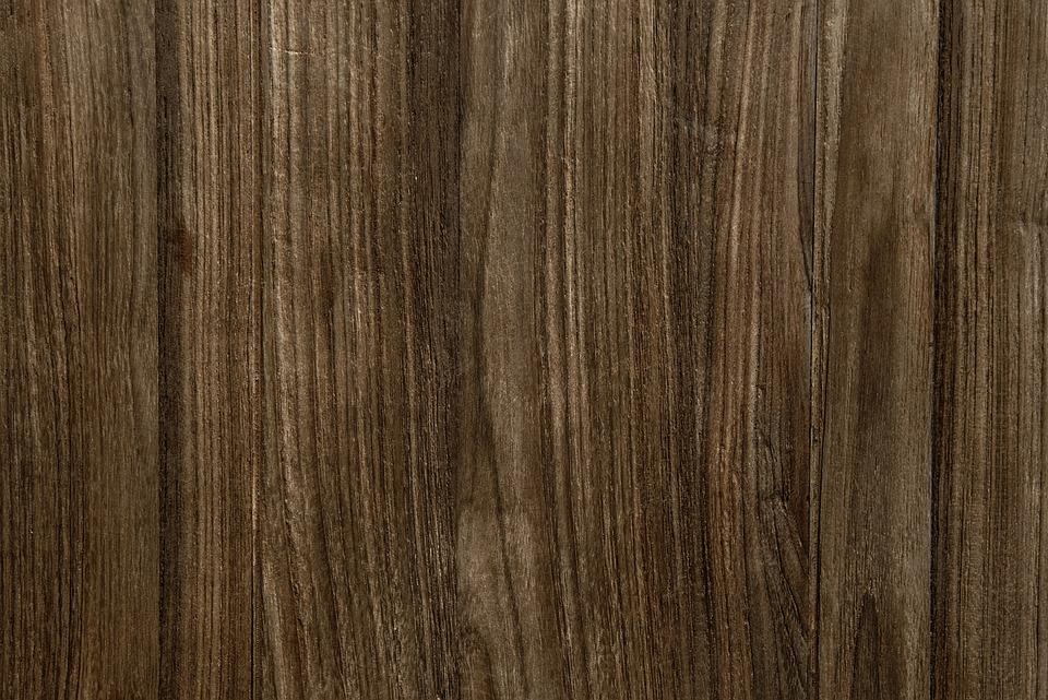 Pattern Fabric Wood Free Photo On Pixabay