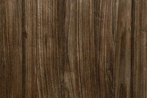 Hardwood Floor Images Pixabay Download Free Pictures