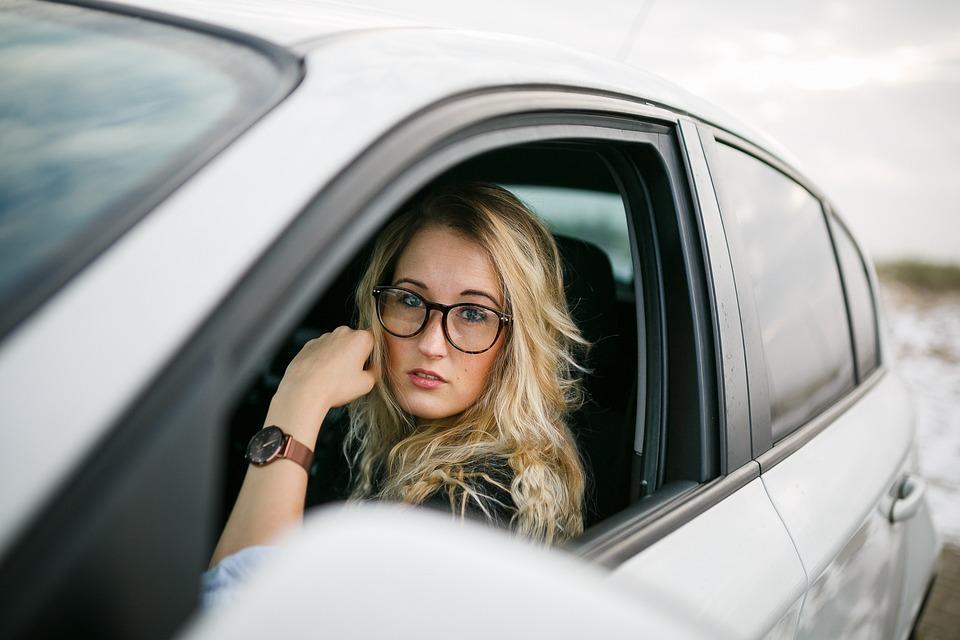 Как проходит осмотр психиатра для получения водительских прав