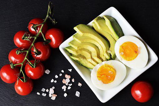 7 SECRET benefits of the keto diet