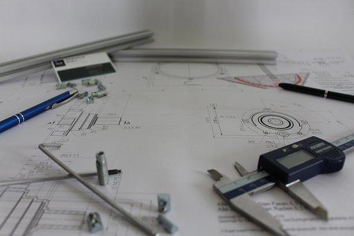 apps para engenheiros