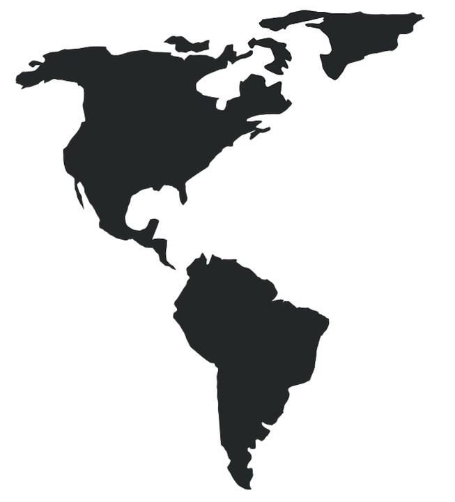 Map Of America Png.Americas Map America Free Image On Pixabay