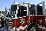 houston fire department,...