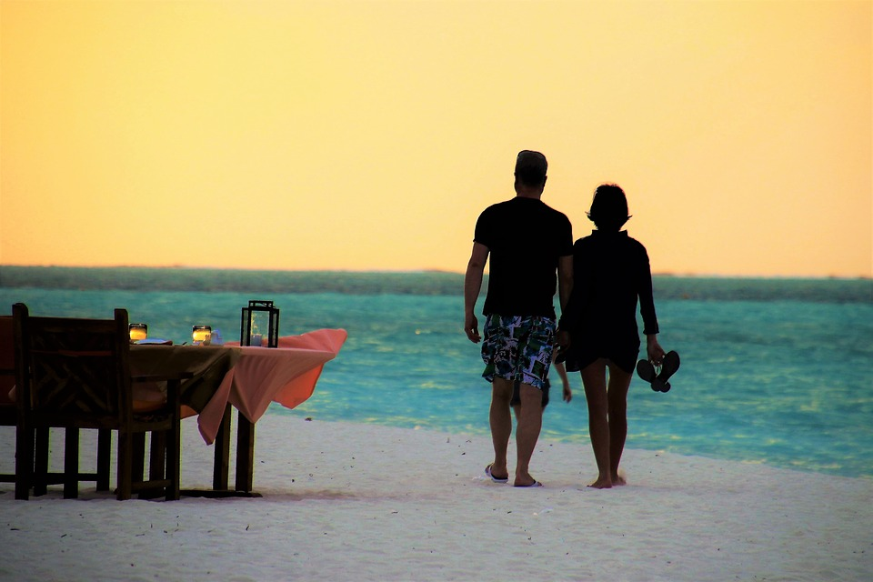 Andaman tour packages from Chennai Beach-3226488_960_720