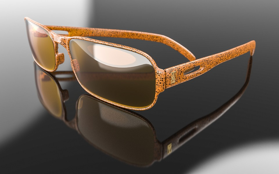 7eeb22f8c0b6 Sunglasses Eyewear Modern - Free photo on Pixabay