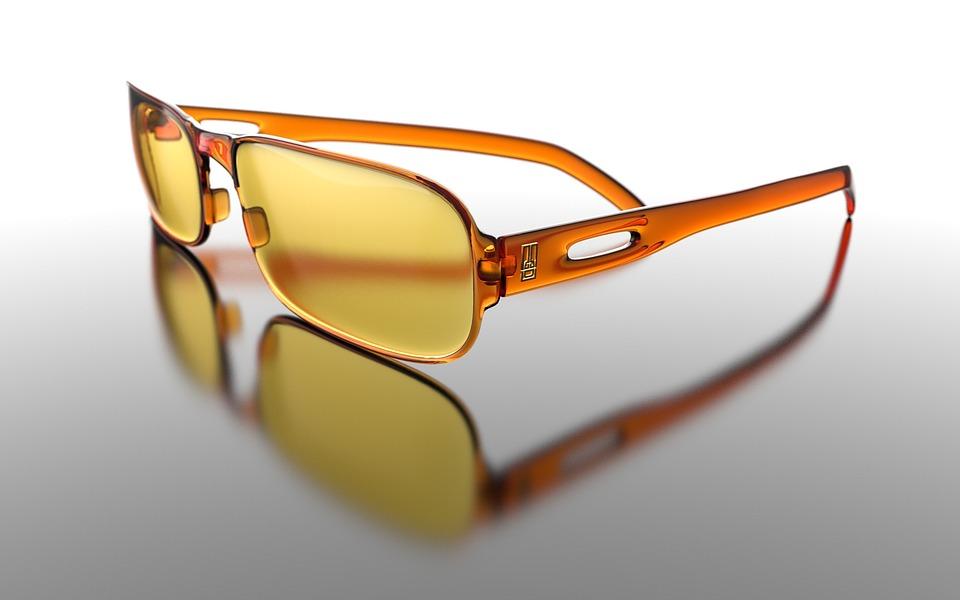 c153b6a46612 Solbriller Briller Moderne - Gratis foto på Pixabay