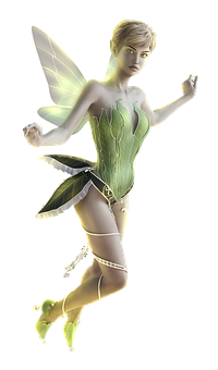 2 000 Free Fairies Fairy Illustrations Pixabay