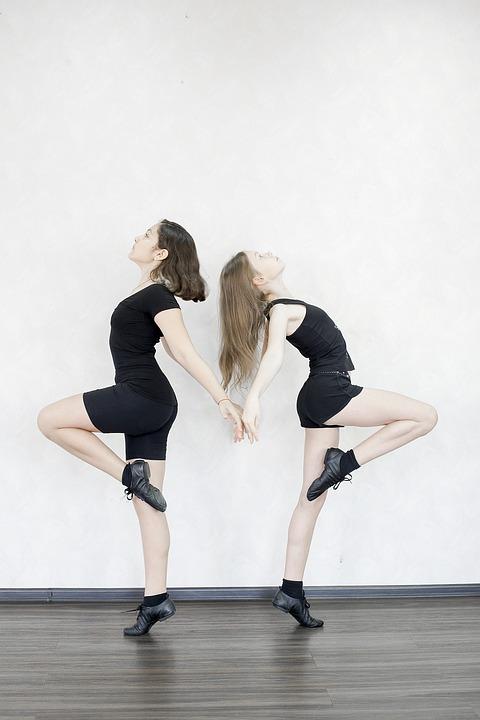 """Résultat de recherche d'images pour """"danse moderne jazz"""""""