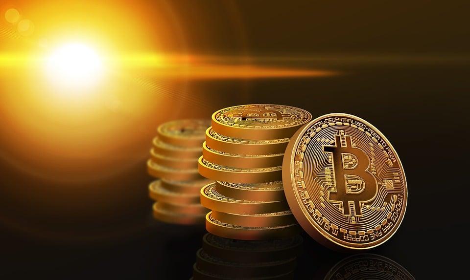 bitcoin-3227442_960_720 Новости обменника валют ⭐ Bestrate