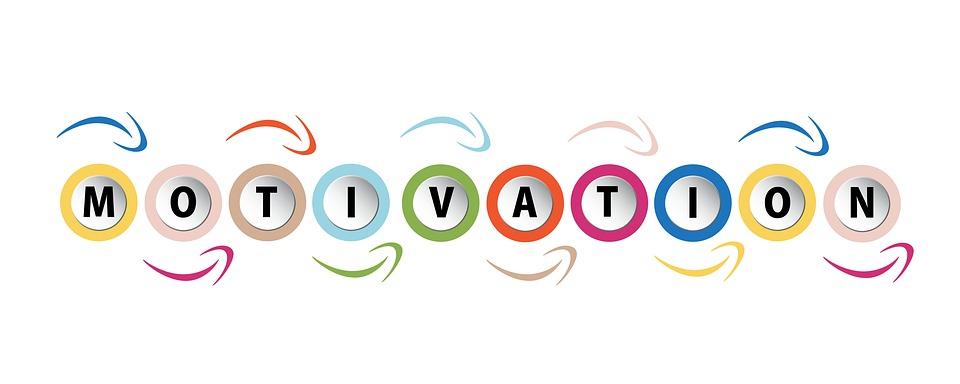 Motivation, Strategie, Pfeile, Aufbau, Startup, Start