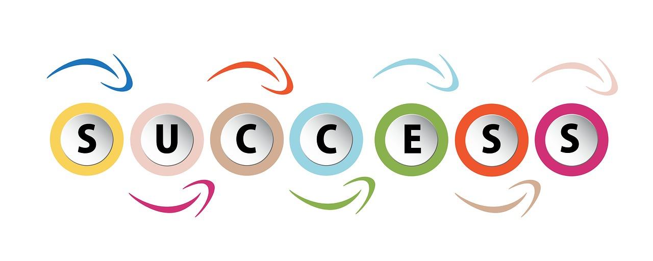 成功, モチベーション, 戦略, 矢印, 建物, スタートアップ, 開始, フリーランサー, 会社