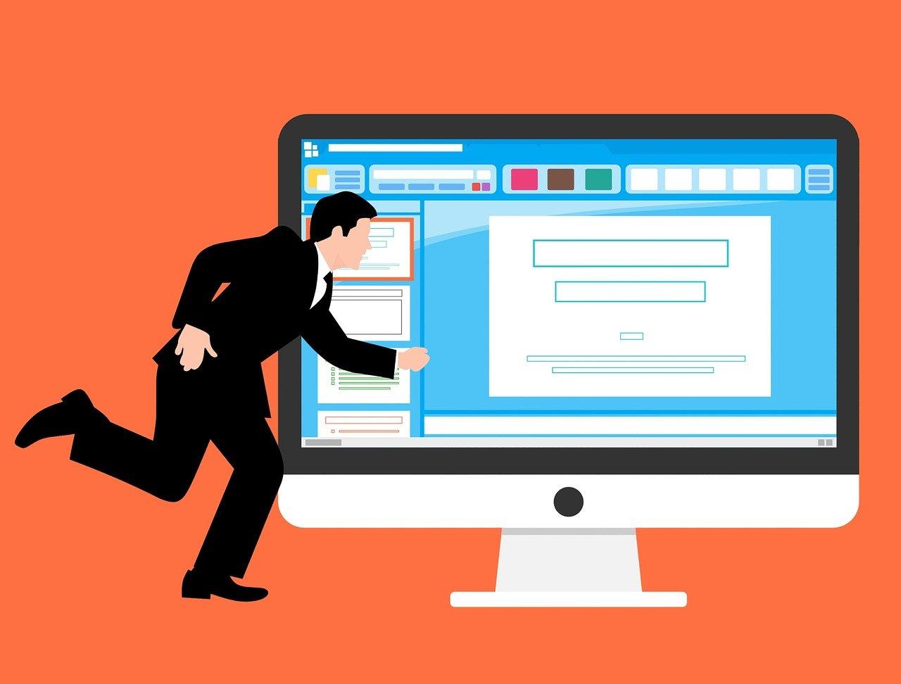 How Do I Transfer Hosting From Inmotion To Wordpress