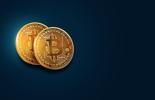 Bitcoin, Digitale, Soldi, Decentrata