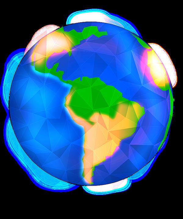 Earth global tshirt free image on pixabay earth global tshirt earth png painting stopboris Gallery