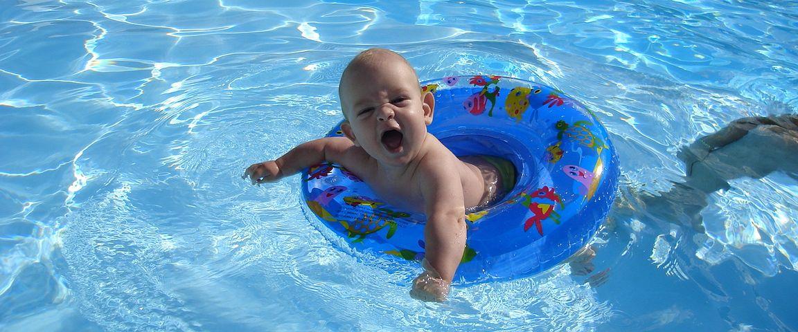 Картинка плавание прикольные, работа смешные картинки