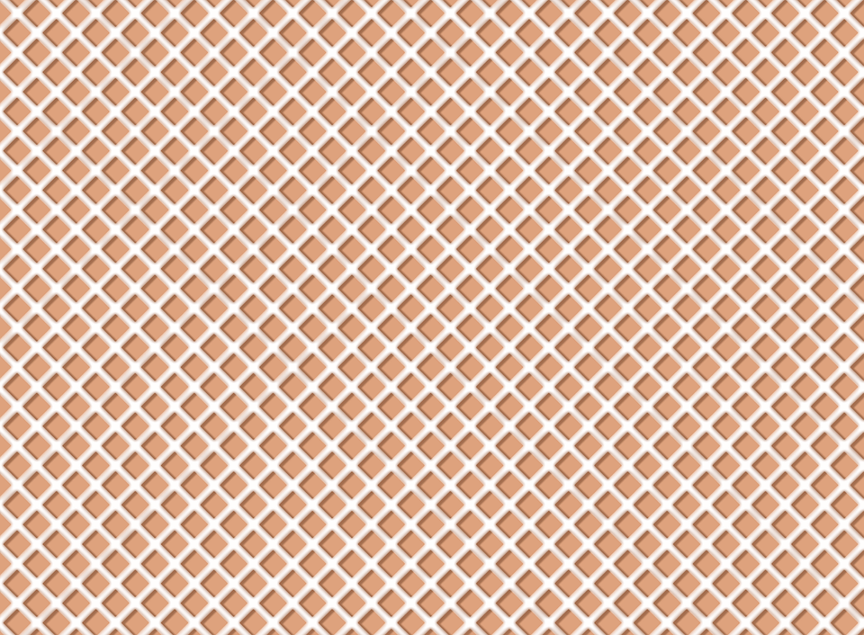 Cookie ice cream pattern free vector graphic on pixabay cookie ice cream pattern cone maxwellsz