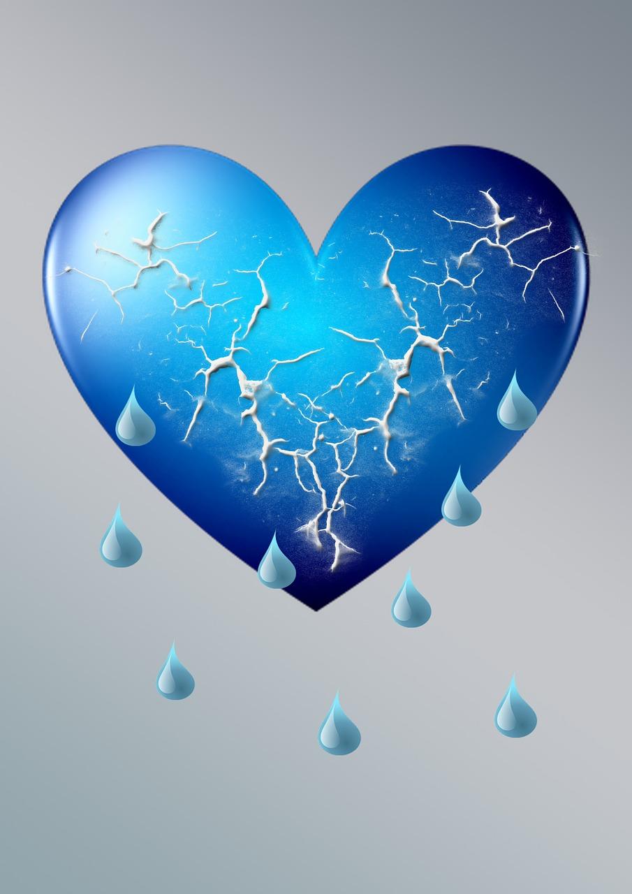 Погода в сердце картинки