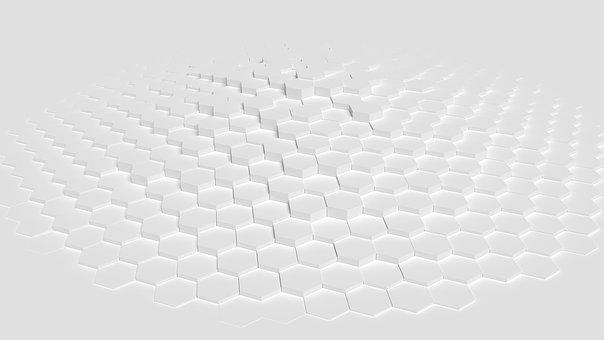 2,000+ Free Grid & Background Images - Pixabay