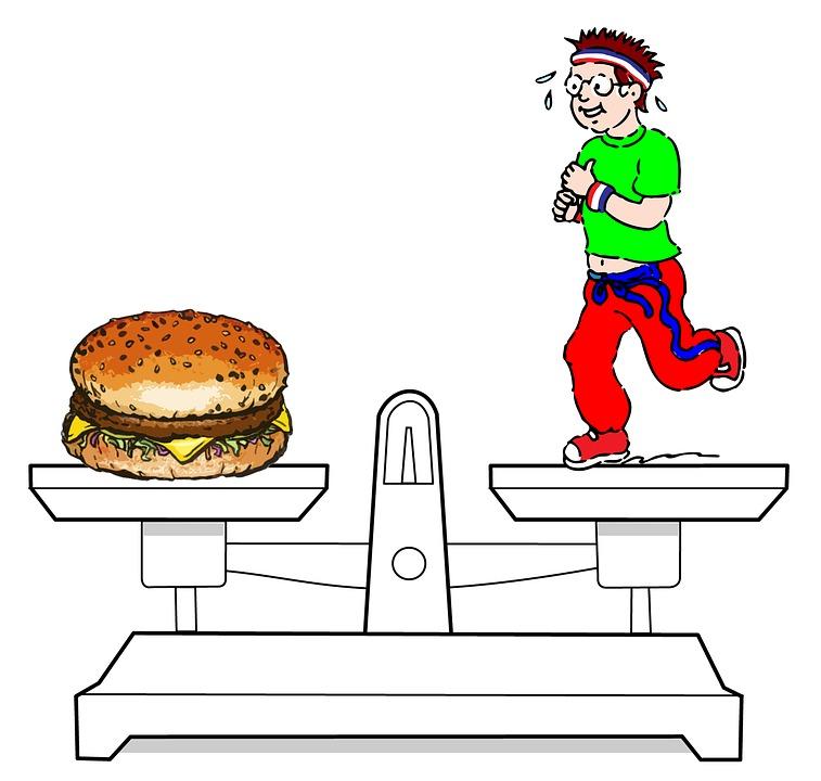 Ekstra Berat Badan