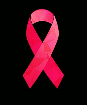Cancer, Breast Cancer, Cancer Awareness