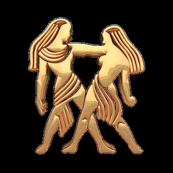 astrologische Dating Signs wat te zeggen in een eerste bericht op een dating website