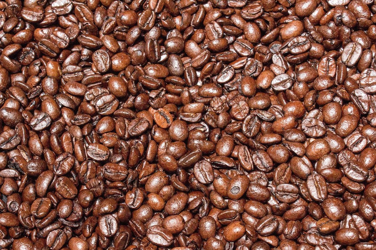 владельца кофе кофеин картинки уже успел
