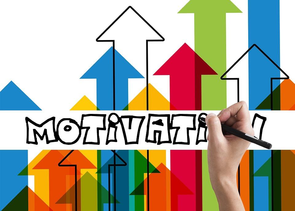 モチベーション, 戦略, 矢印, 建物, スタートアップ, 開始, フリーランサー, 会社, リーダーシップ