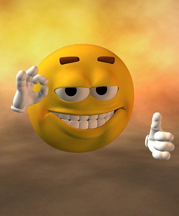 Smile Cool Best · Free image on Pixabay