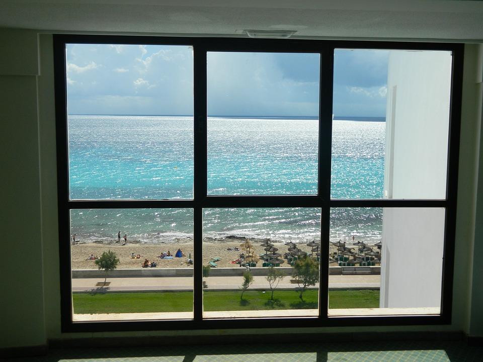 Fenster Innerhalb Bilderrahmen · Kostenloses Foto auf Pixabay