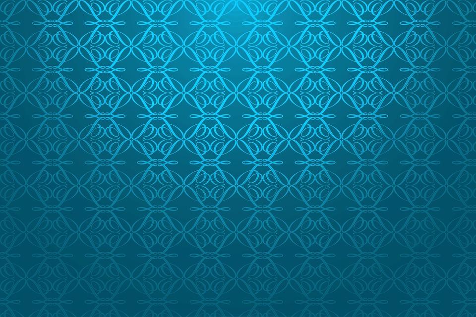 Mosaico O Plano De Fundo Azul Imagens Gr Tis No Pixabay