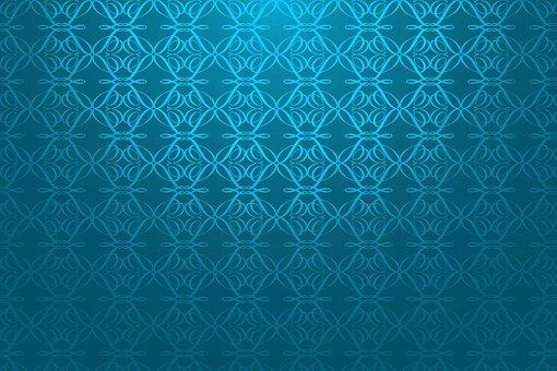 Fondo De Pantalla Azul Imágenes · Pixabay · Descarga