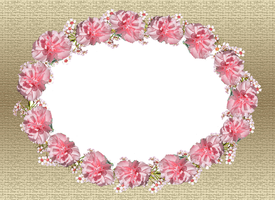 Marco Tarjeta De · Foto gratis en Pixabay
