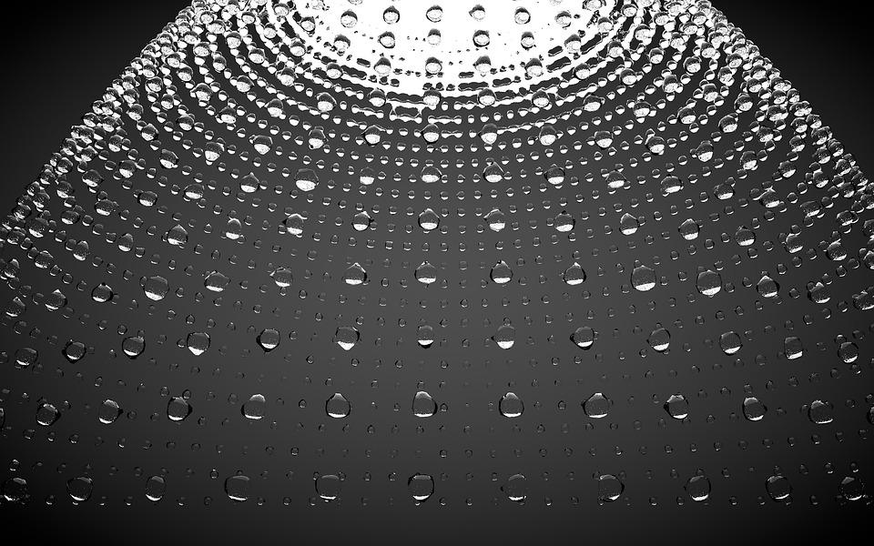 Abstrakt Wasser Kreative · Kostenloses Foto auf Pixabay