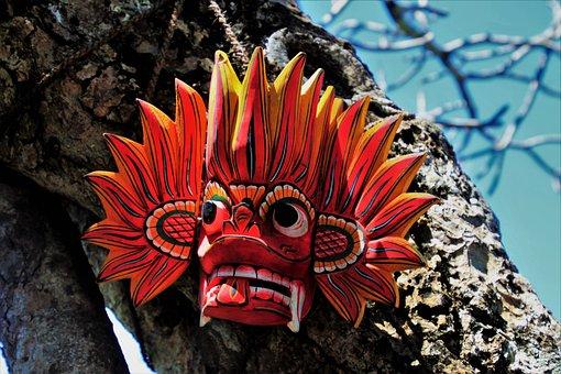 Sri Lanka Images  Pixabay  Download Free Pictures-6699