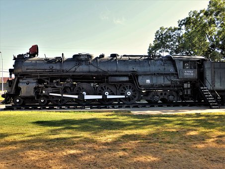 steam engine images pixabay download free pictures