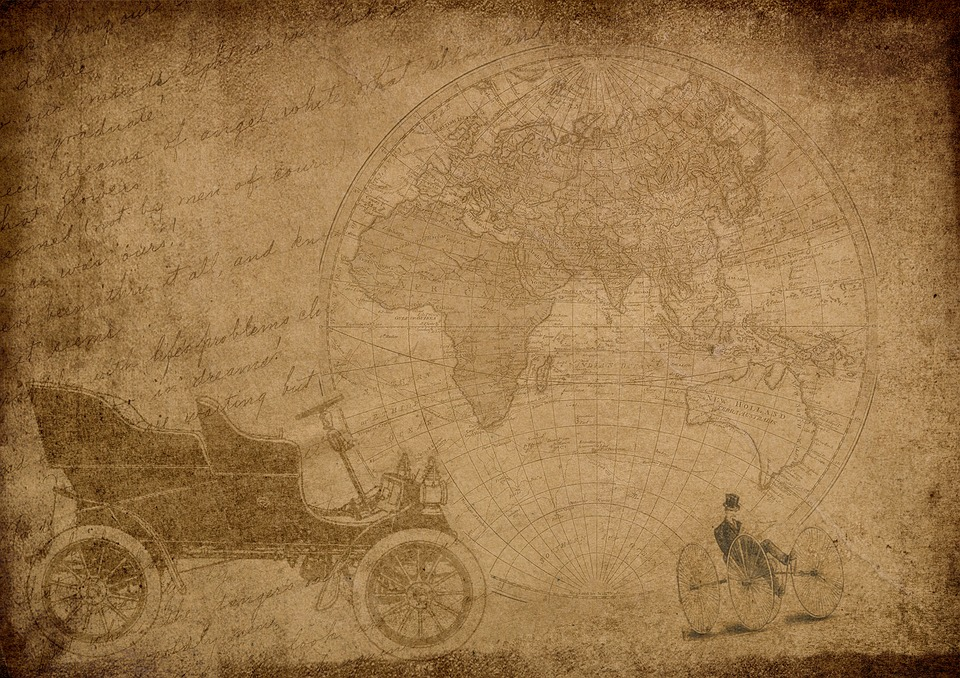 Auto map of the world font free image on pixabay auto map of the world font steampunk drawing gumiabroncs Choice Image